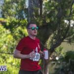 2021 Bermuda Day road running half marathon derby bernews JM (206)
