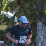 2021 Bermuda Day road running half marathon derby bernews JM (207)