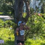 2021 Bermuda Day road running half marathon derby bernews JM (208)