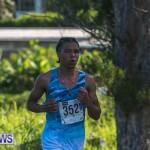 2021 Bermuda Day road running half marathon derby bernews JM (209)
