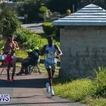 2021 Bermuda Day road running half marathon derby bernews JM (21)