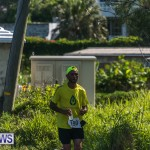 2021 Bermuda Day road running half marathon derby bernews JM (210)