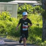 2021 Bermuda Day road running half marathon derby bernews JM (211)