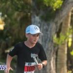 2021 Bermuda Day road running half marathon derby bernews JM (212)