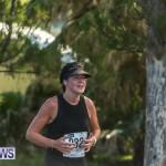 2021 Bermuda Day road running half marathon derby bernews JM (213)