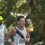 2021 Bermuda Day road running half marathon derby bernews JM (214)