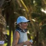 2021 Bermuda Day road running half marathon derby bernews JM (215)