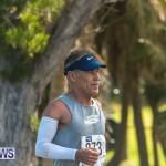 2021 Bermuda Day road running half marathon derby bernews JM (216)