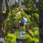 2021 Bermuda Day road running half marathon derby bernews JM (217)