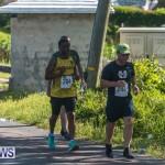 2021 Bermuda Day road running half marathon derby bernews JM (218)