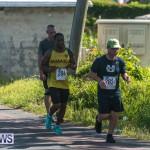 2021 Bermuda Day road running half marathon derby bernews JM (219)