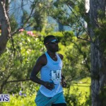 2021 Bermuda Day road running half marathon derby bernews JM (22)