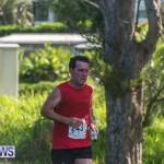 2021 Bermuda Day road running half marathon derby bernews JM (220)
