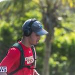 2021 Bermuda Day road running half marathon derby bernews JM (221)