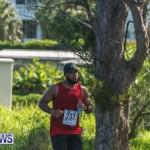 2021 Bermuda Day road running half marathon derby bernews JM (222)