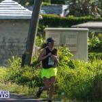 2021 Bermuda Day road running half marathon derby bernews JM (223)