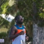 2021 Bermuda Day road running half marathon derby bernews JM (224)