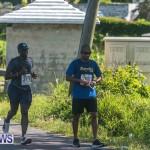 2021 Bermuda Day road running half marathon derby bernews JM (225)