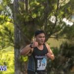 2021 Bermuda Day road running half marathon derby bernews JM (226)