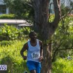 2021 Bermuda Day road running half marathon derby bernews JM (227)