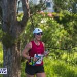 2021 Bermuda Day road running half marathon derby bernews JM (230)