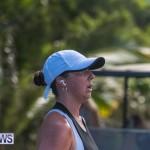 2021 Bermuda Day road running half marathon derby bernews JM (231)