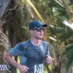2021 Bermuda Day road running half marathon derby bernews JM (232)
