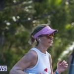 2021 Bermuda Day road running half marathon derby bernews JM (233)