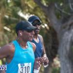 2021 Bermuda Day road running half marathon derby bernews JM (234)