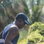 2021 Bermuda Day road running half marathon derby bernews JM (235)