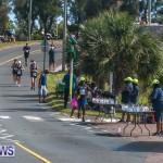 2021 Bermuda Day road running half marathon derby bernews JM (236)
