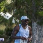 2021 Bermuda Day road running half marathon derby bernews JM (237)