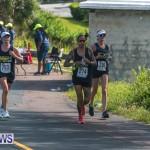 2021 Bermuda Day road running half marathon derby bernews JM (238)