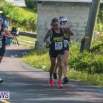 2021 Bermuda Day road running half marathon derby bernews JM (239)