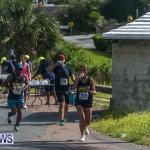 2021 Bermuda Day road running half marathon derby bernews JM (240)