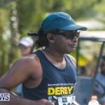 2021 Bermuda Day road running half marathon derby bernews JM (242)