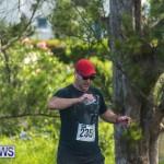 2021 Bermuda Day road running half marathon derby bernews JM (243)