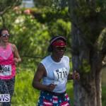 2021 Bermuda Day road running half marathon derby bernews JM (244)