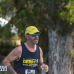 2021 Bermuda Day road running half marathon derby bernews JM (246)