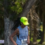 2021 Bermuda Day road running half marathon derby bernews JM (247)