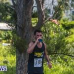 2021 Bermuda Day road running half marathon derby bernews JM (248)