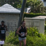 2021 Bermuda Day road running half marathon derby bernews JM (249)