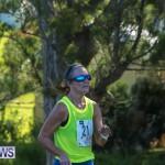 2021 Bermuda Day road running half marathon derby bernews JM (25)