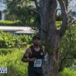 2021 Bermuda Day road running half marathon derby bernews JM (250)