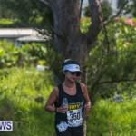 2021 Bermuda Day road running half marathon derby bernews JM (251)
