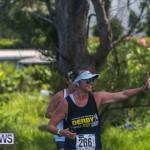2021 Bermuda Day road running half marathon derby bernews JM (252)