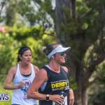 2021 Bermuda Day road running half marathon derby bernews JM (253)
