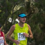 2021 Bermuda Day road running half marathon derby bernews JM (254)
