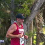 2021 Bermuda Day road running half marathon derby bernews JM (255)