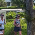 2021 Bermuda Day road running half marathon derby bernews JM (256)
